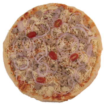 PIZZAPESCARAPREMIUM